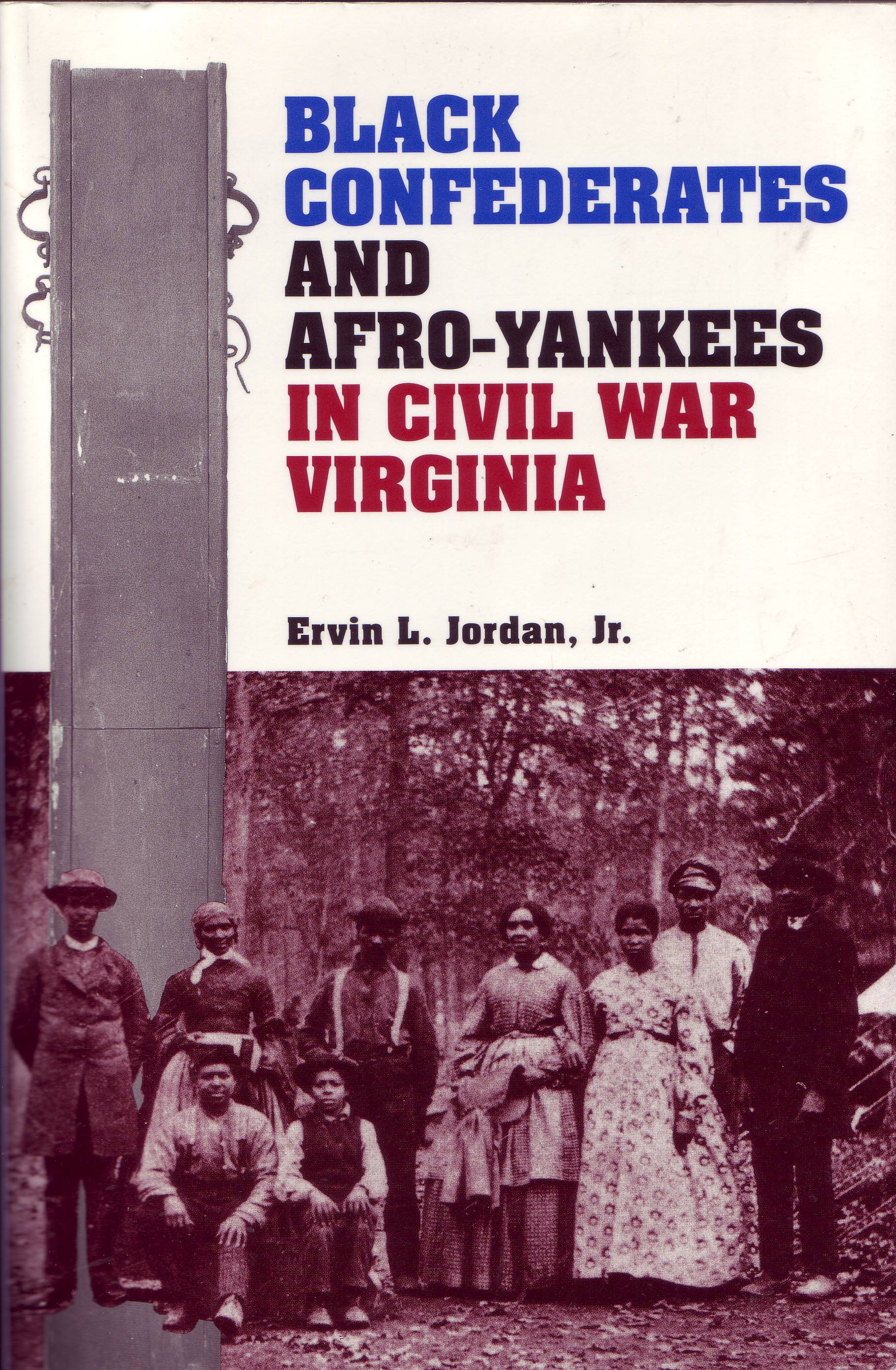 a look at the reasons why the confederacy lost in the civil war An extensive amount of effort has gone into studying the american civil war the reasons for the war and its outcome remain hotly debated the following are nine of the many arguments that have been put forward for why the confederacy lost.